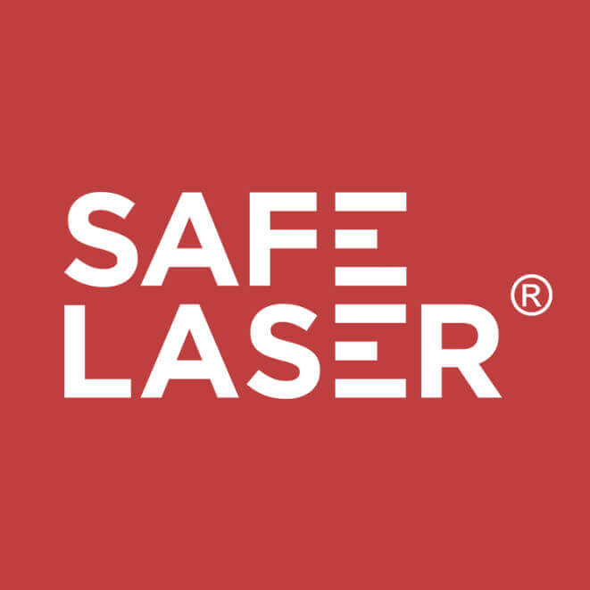 Safe Laser termékek