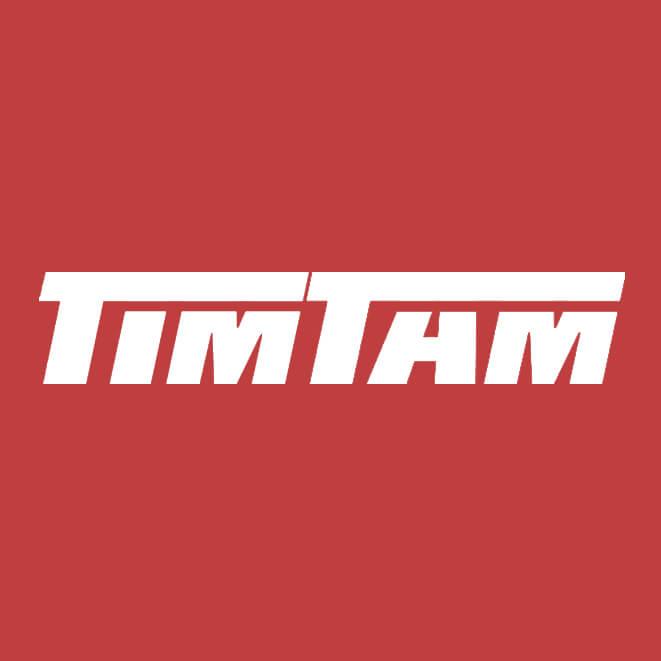 TimTam eszköz