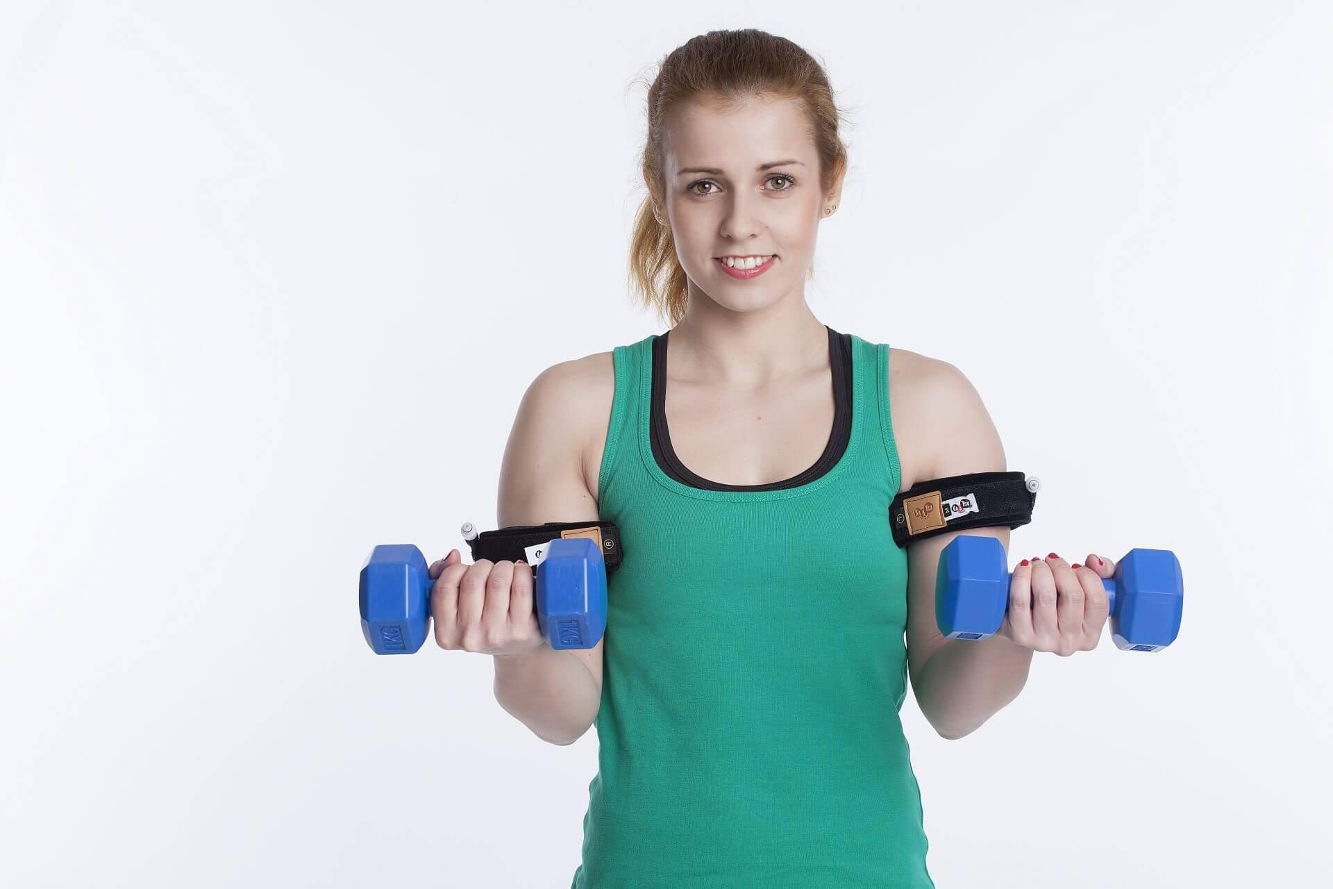 Zsírégetés, alakformálás és feszesítés természetes módon