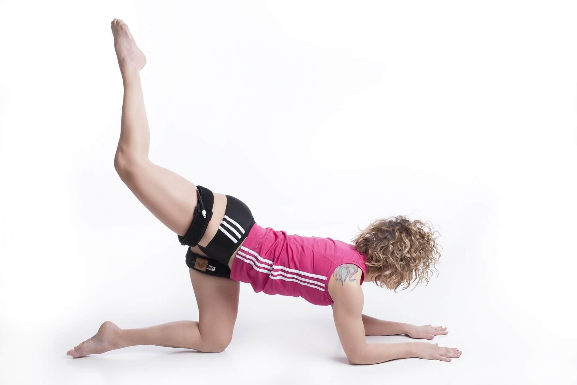 Csontritkulás megelőzés, a klimax tünetei, a hőhullám ellen