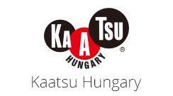 Kaatsu-hungary-logo