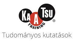 Kaatsu-trening-tud-kut